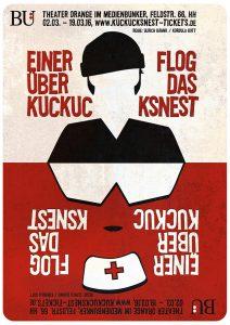 kuckucksnest-poster-700px