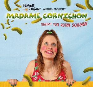 madame-cornichon-30-04-2016