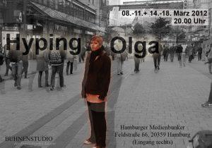 hyping_olga
