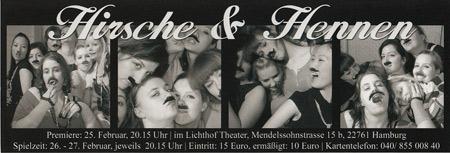 hirsche_und_hennen_450