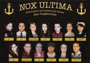 nox_ultima_330