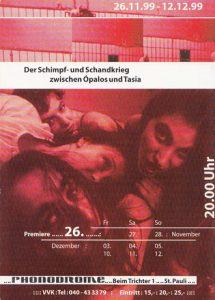 schimpf_und_schande_330